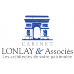LONLAY & Associes