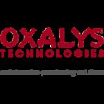 Oxalys